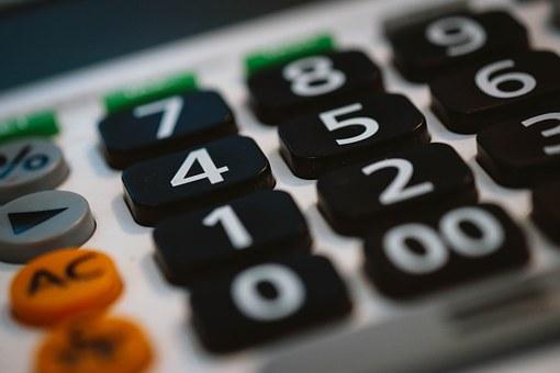 calculator-820330__340_1